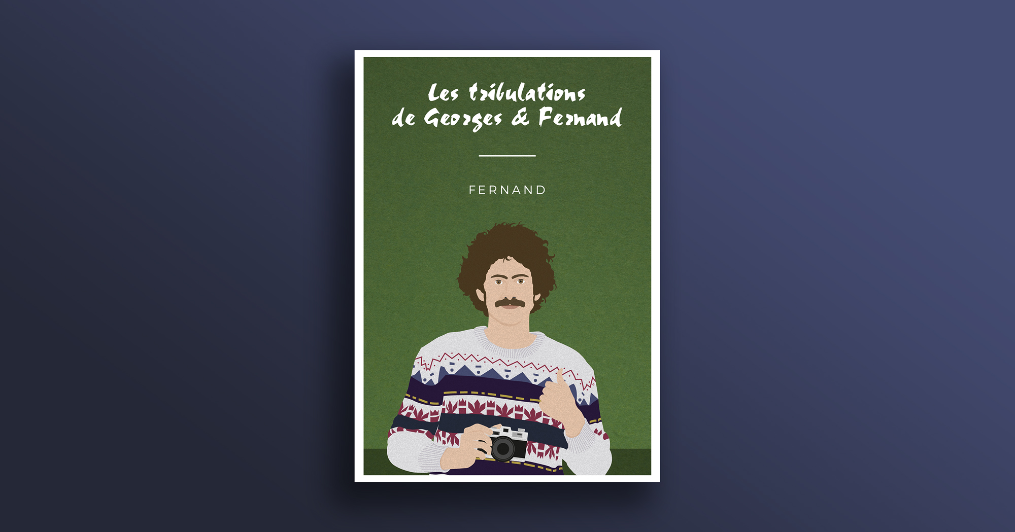 Fernand-large