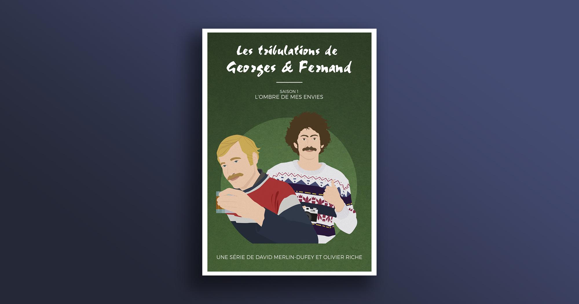 Georges-et-Fernand-large