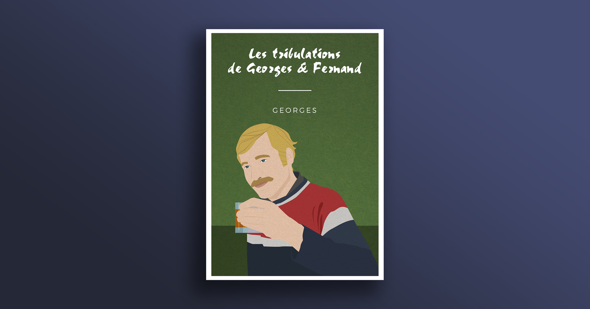 Georges-large