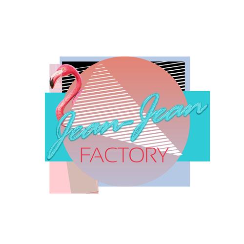 jeanjean factory