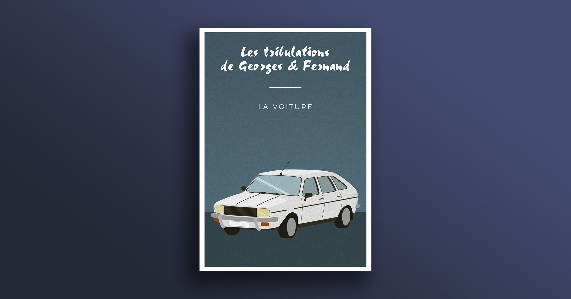 Voiture-large