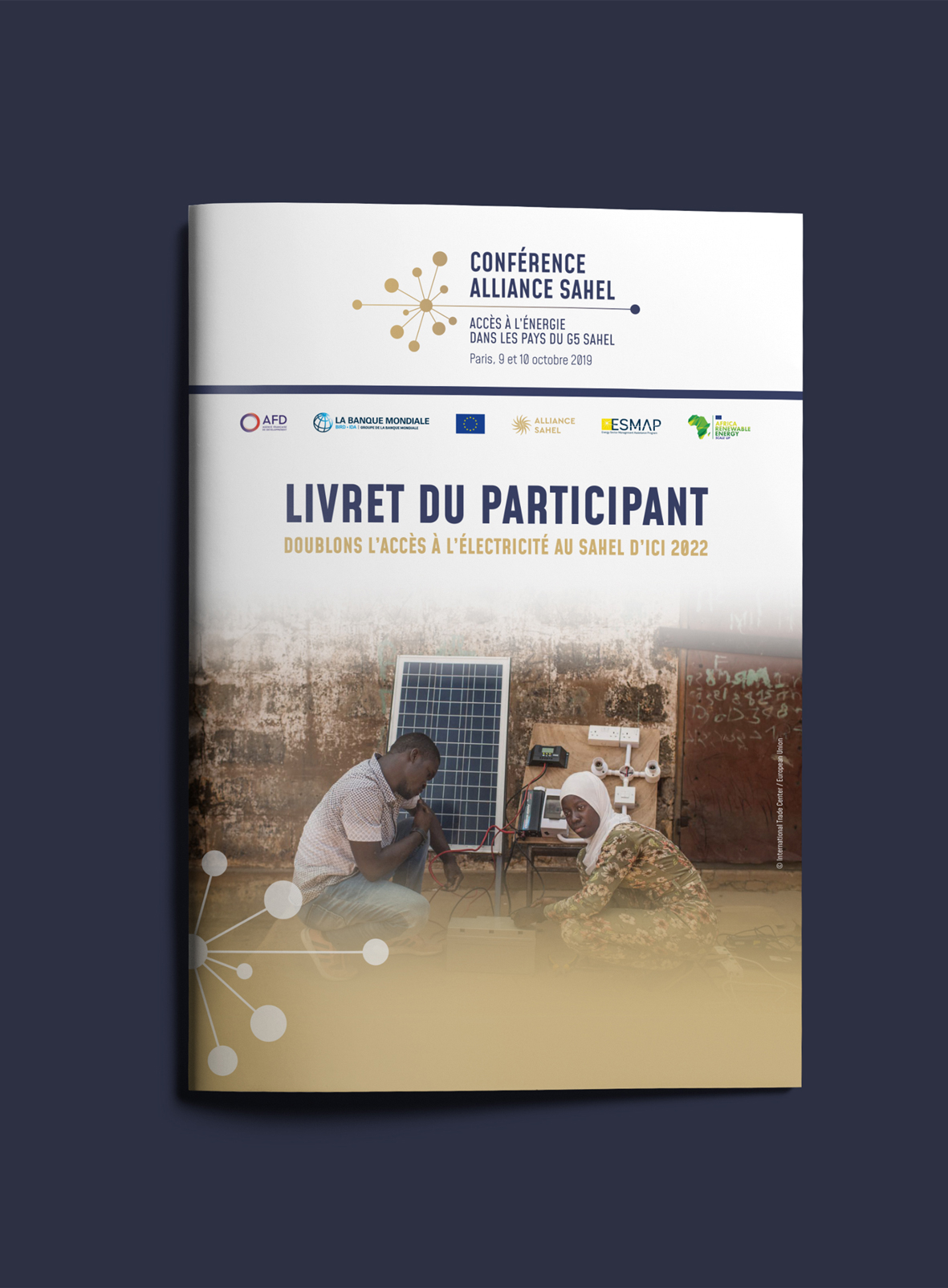 preview-AFD-Conférence-Alliance-Sahel