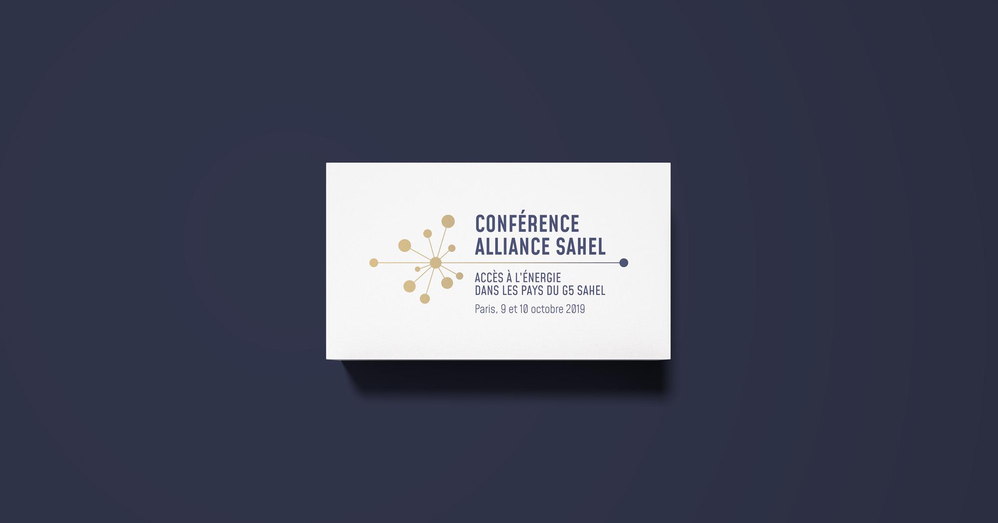 Logo_Alliance-Sahel