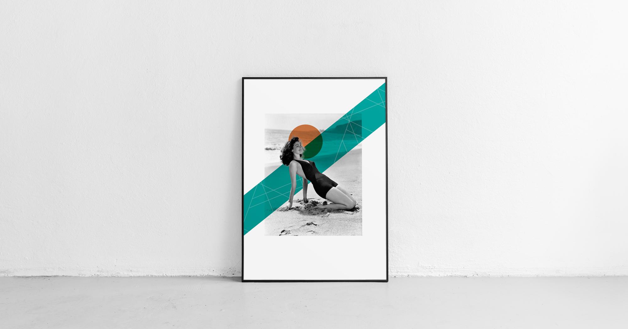 Collage-portrait-Ava