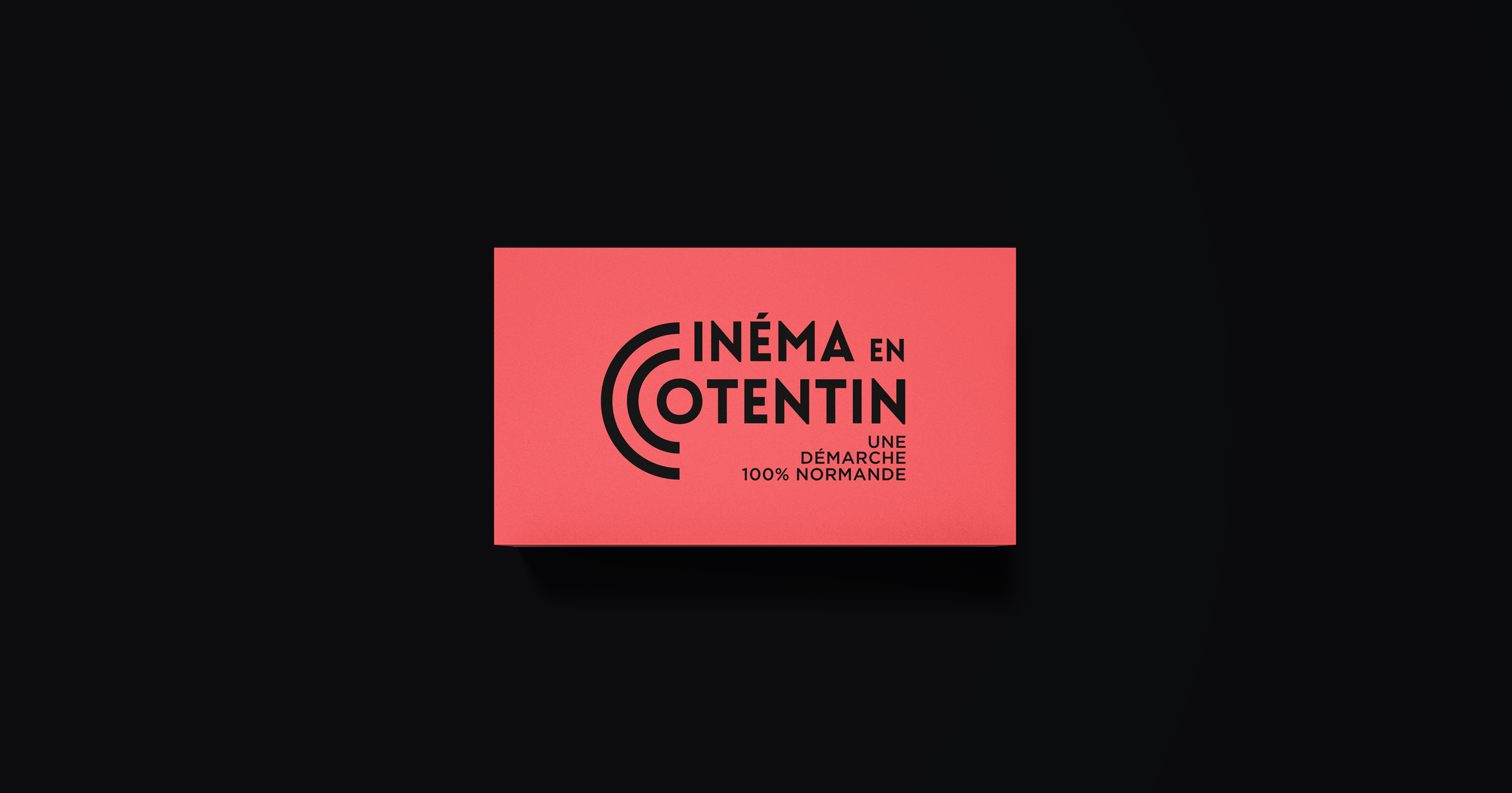 Cinema-en-Cotentin-logo