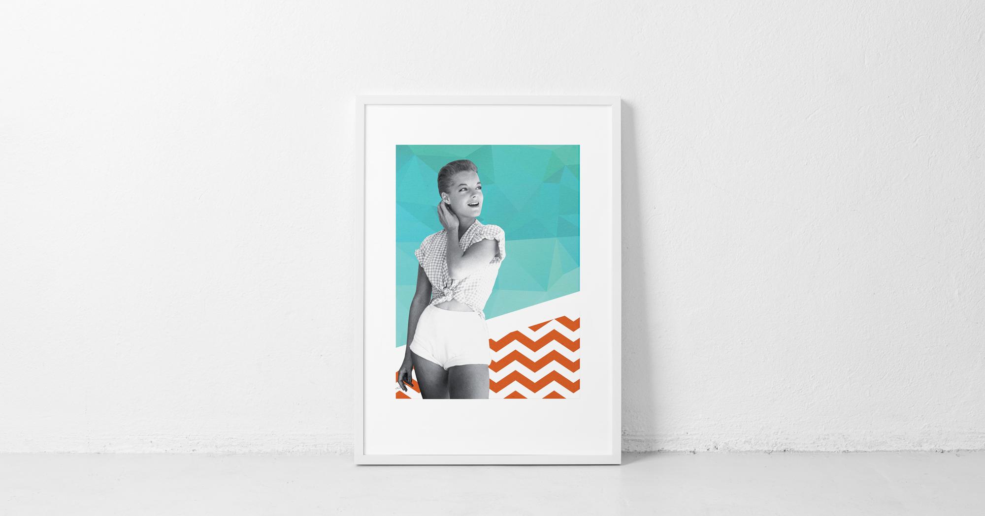 Collage-portrait-Romy