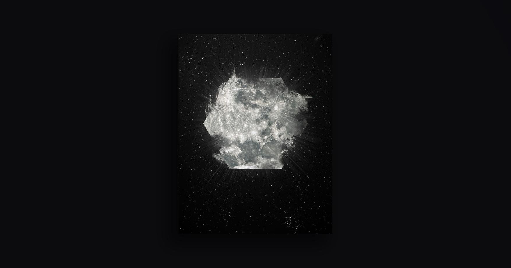 lumiere-amoureuse-lune