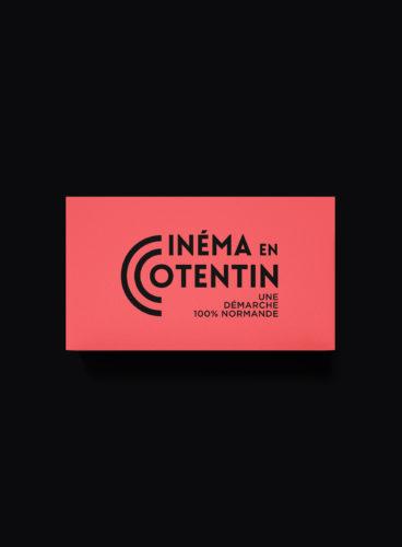 Cinema-en-Cotentin