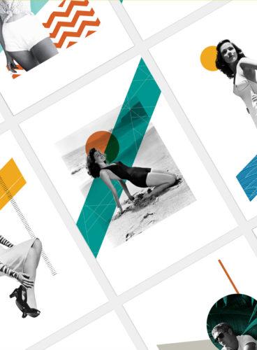 preview-illu-collages portraits