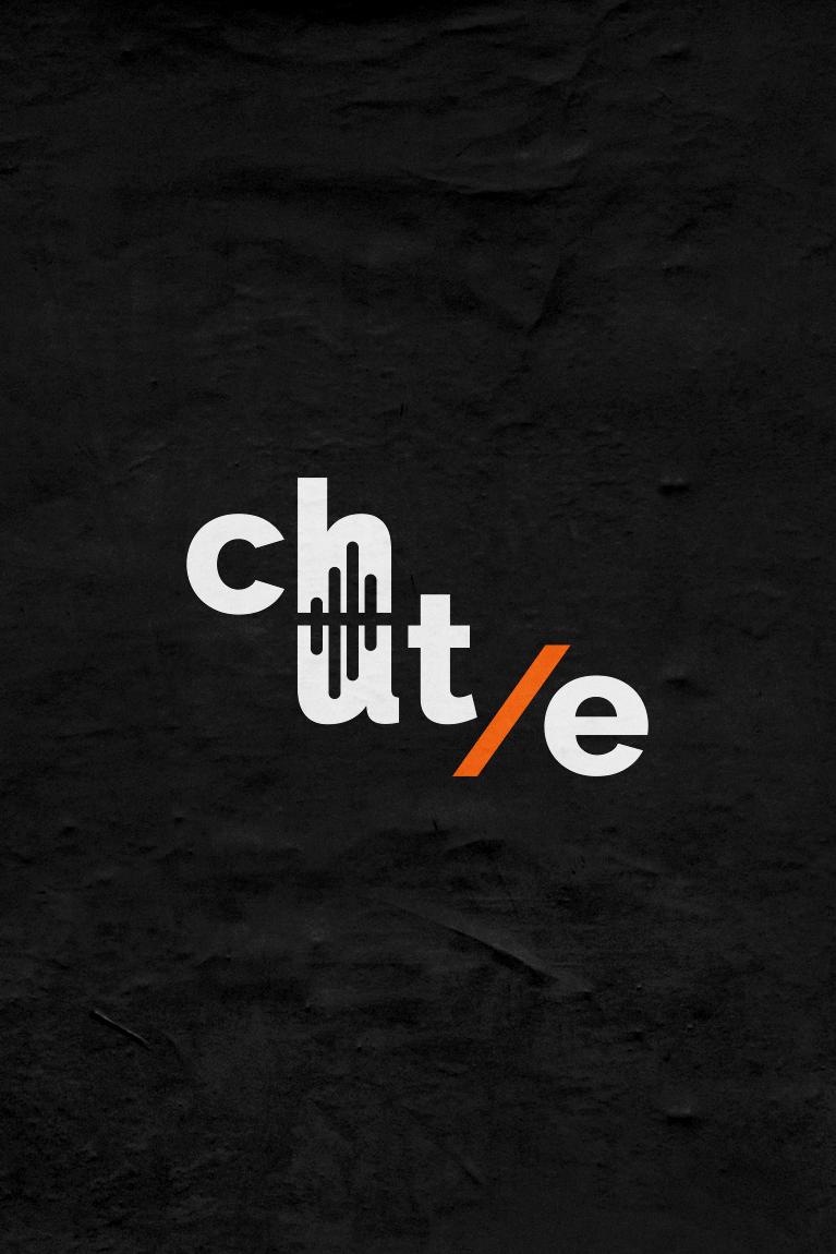 logo-chute-poster