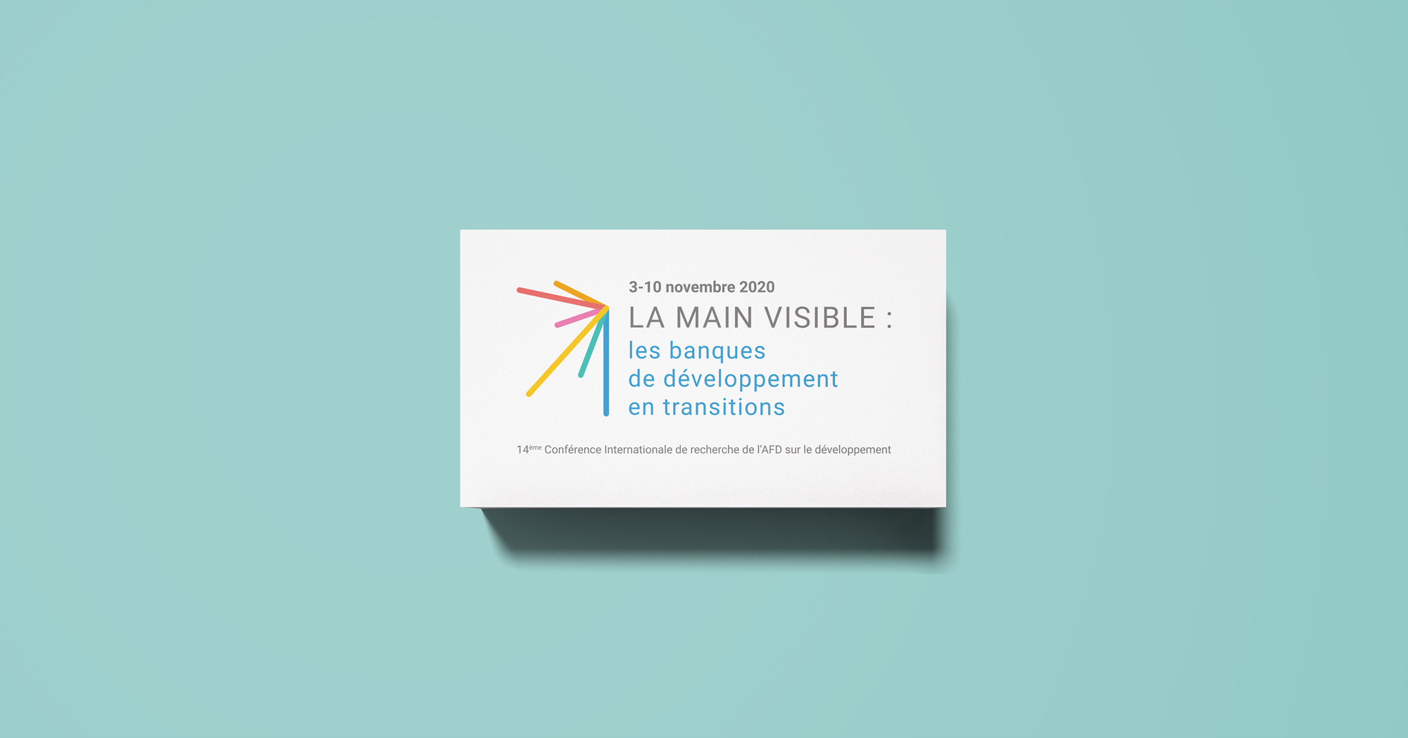 Logo_la-main-visible