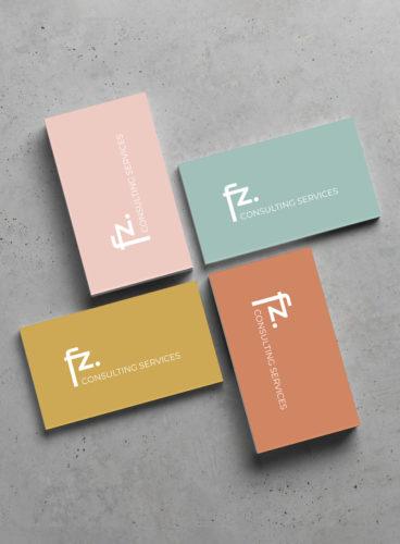 preview-FZC-cartes