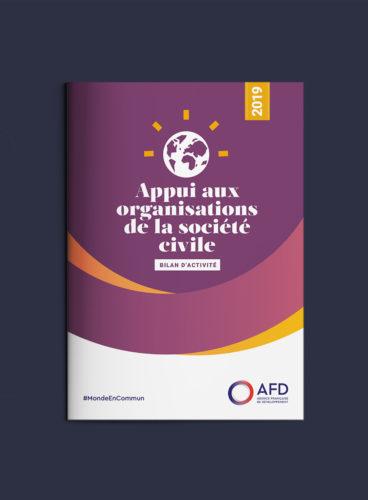 preview-AFD-bilan-OSC