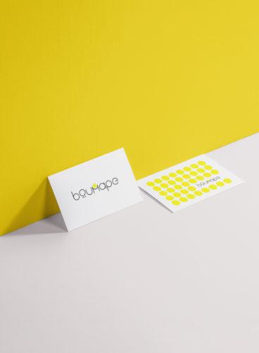 preview-branding-Boumape