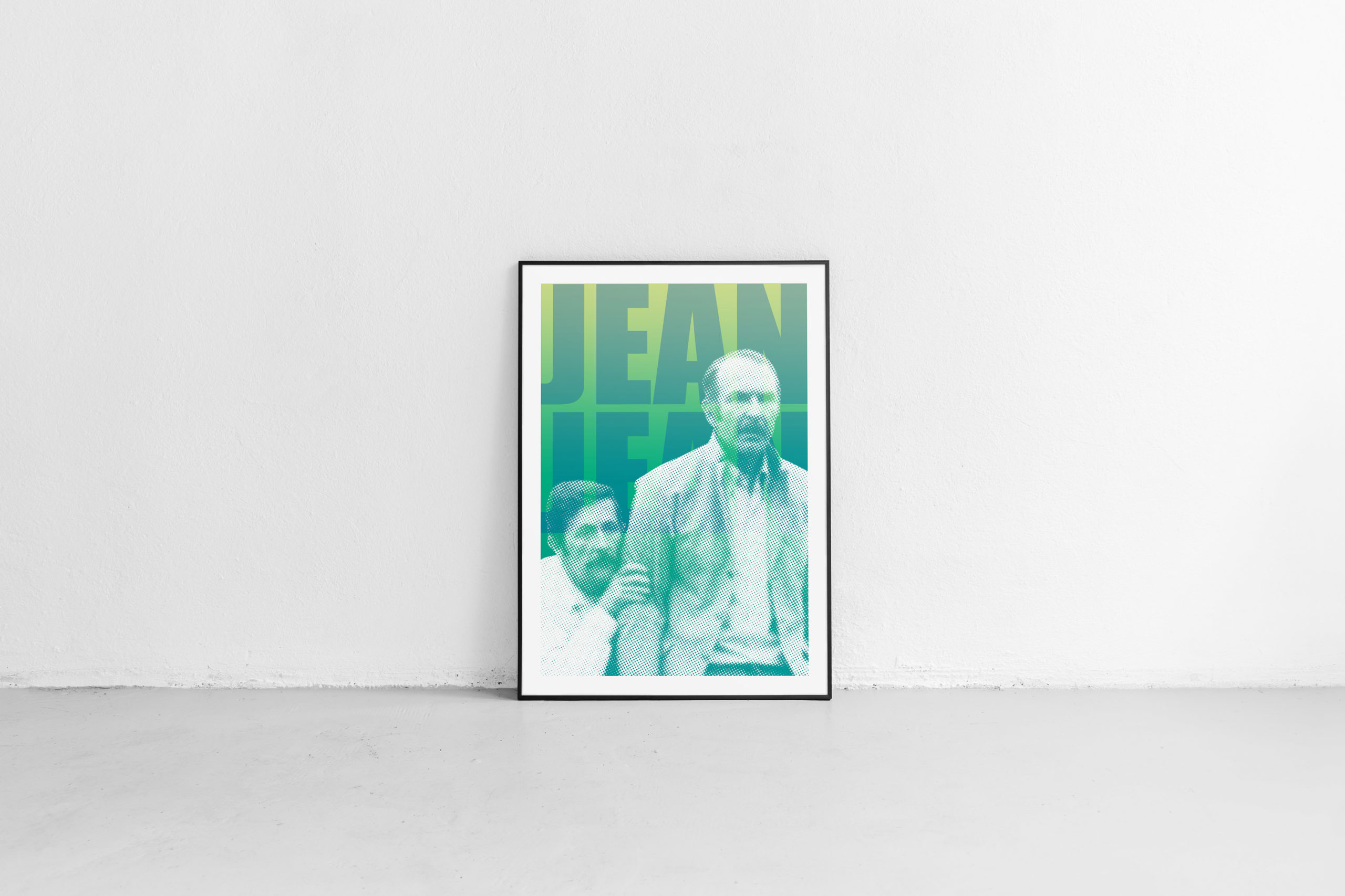 Poster-jeanjean-rochefort-marielle