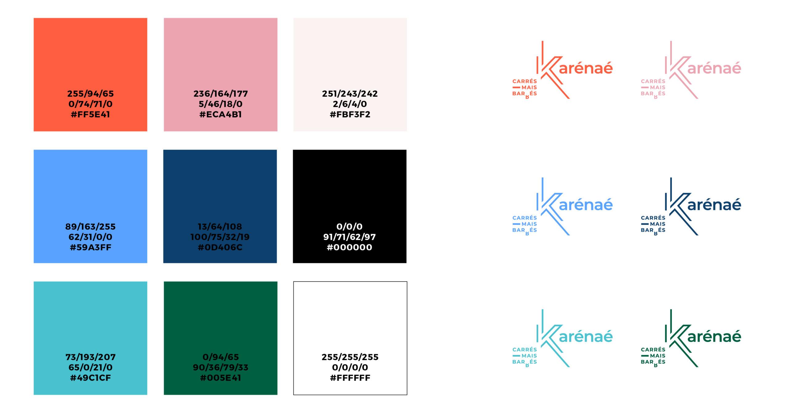 Charte-couleurs_KARENAE