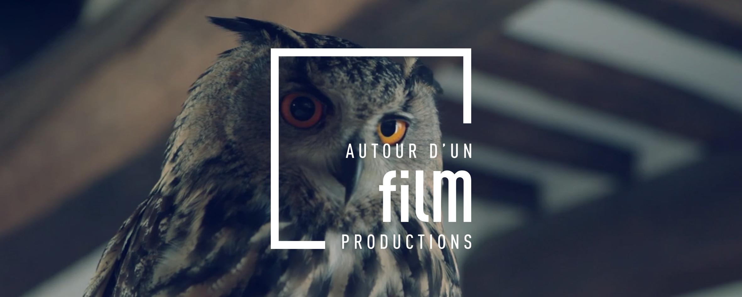 autour-d-un-film-productions