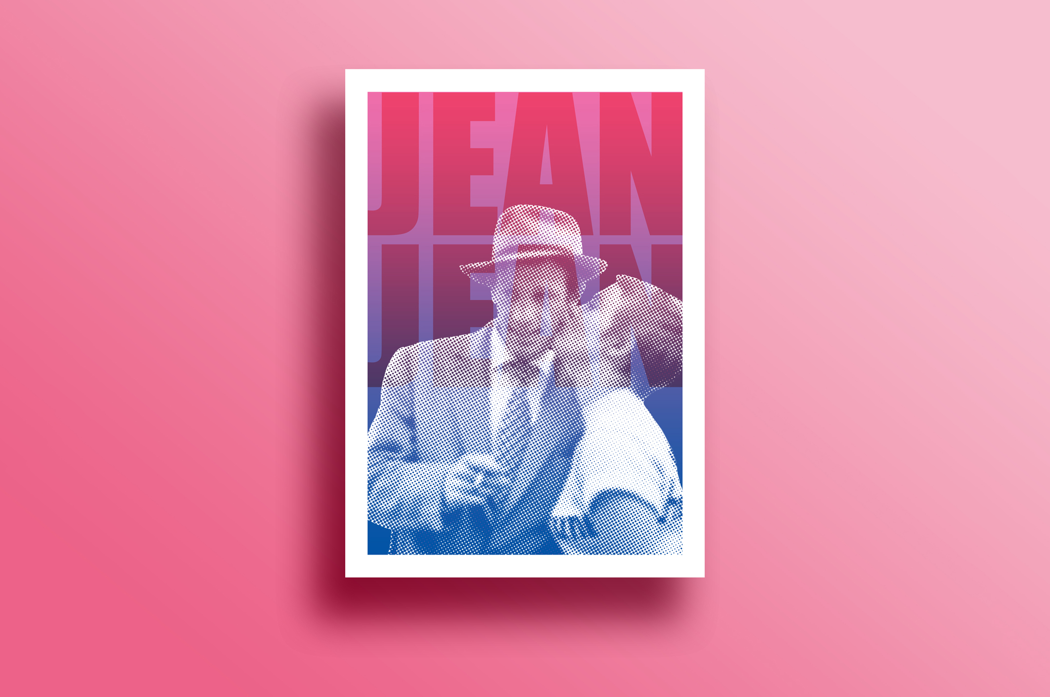 jean-jean-a-bout-de-souffle_fond