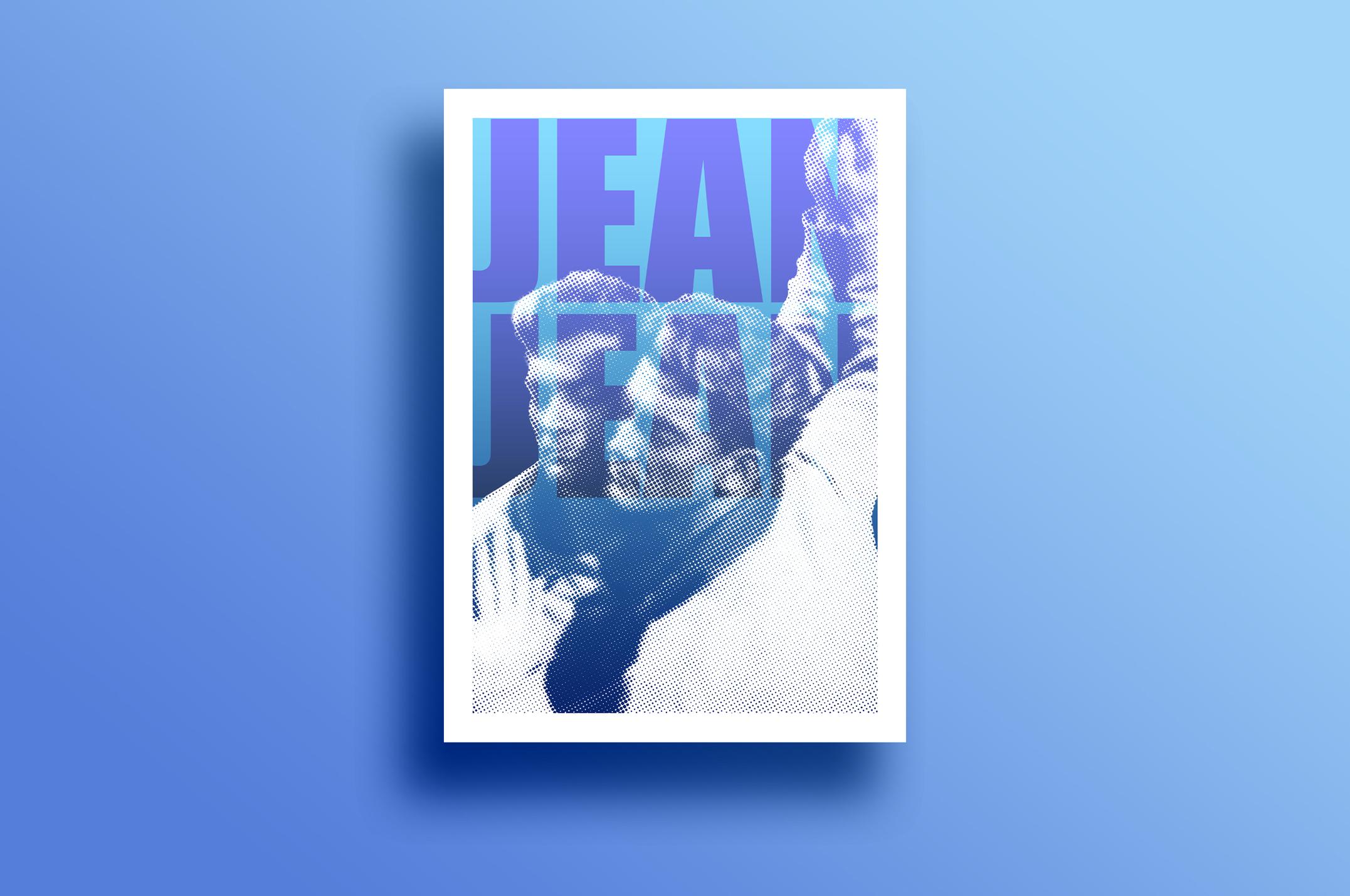 jean-jean-marais_fond