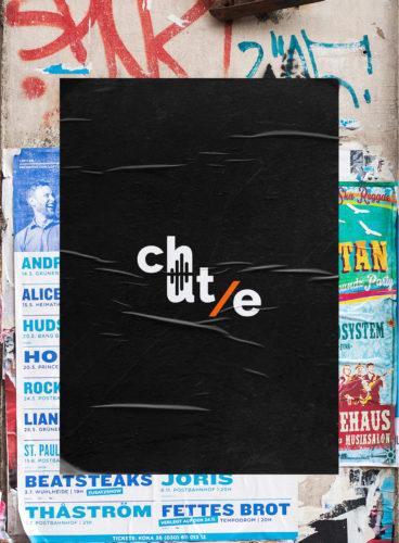 preview-logo-chute-poster